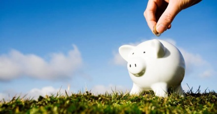 piggy_bank_saving_money_earn_make_fast_quick_rich